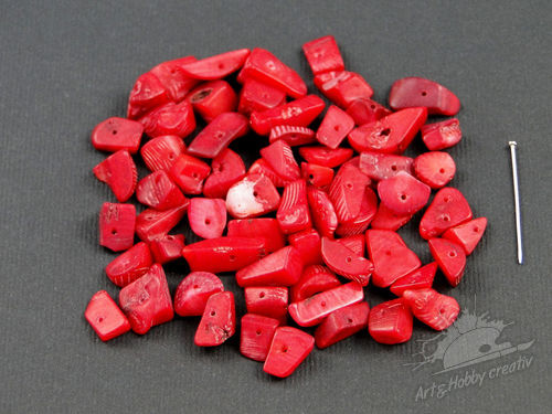 Set pietre semipretioase spinel
