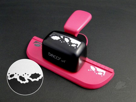 Perforator bordura 50mm (4)