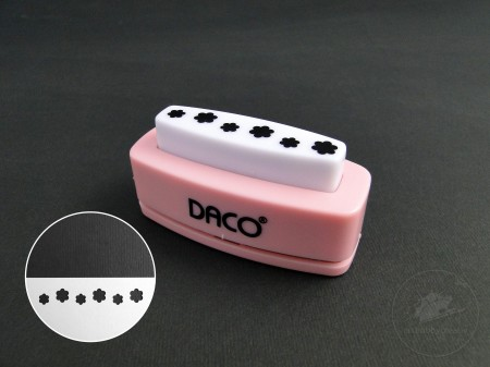 Perforator bordura 45mm (9)