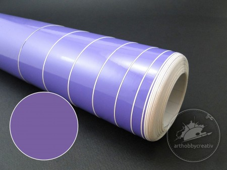 Folie autocolanta ORACAL lavender 043