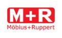 MobiusRupert