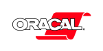 Oracal